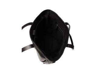 J.Lindeberg  Bag CLARE Black