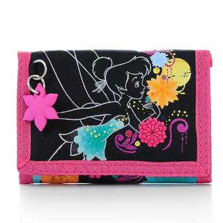 Disney Tinkerbell - Plånbok