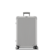 RIMOWA TOPAS MULTIWHEEL® ELECTRONIC TAG 79cm