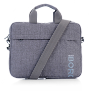 Björn Borg - Core Computer bag