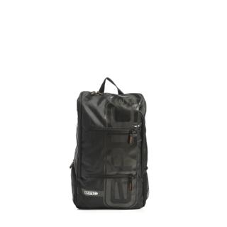 EPIC Freestyle - Backpack Medium