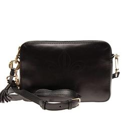 Morris Bag Black