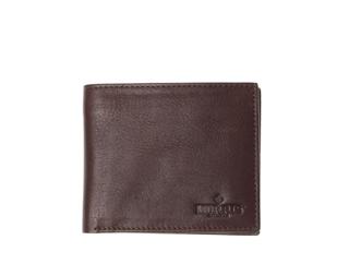Morris  Wallet