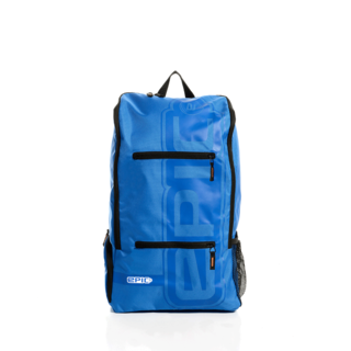 EPIC Freestyle - Backpack Large