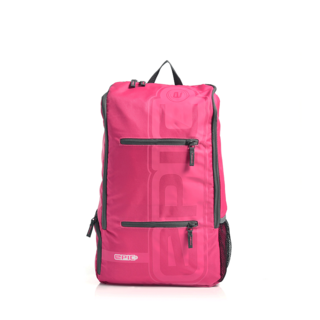 EPIC Freestyle - Backpack Large
