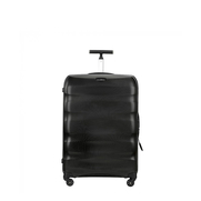 Samsonite Engenero Diamond - 55cm - 4 hjul