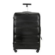 Samsonite Engenero Diamond - 75cm - 4 hjul