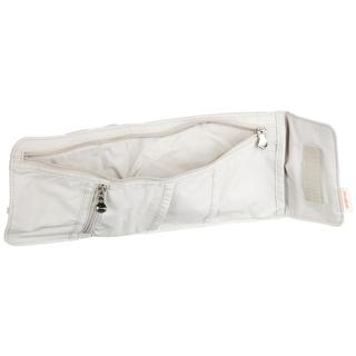 Samsonite - Kangaroo neck pouch