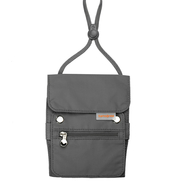 Samsonite - Kangaroo neck pouch