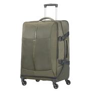 Samsonite 4MATION - 67cm 4 hjul resväska
