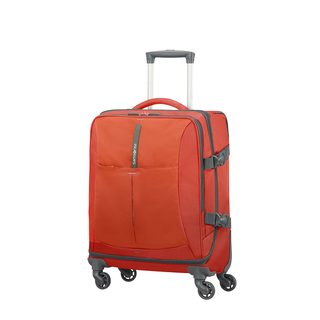 Samsonite 4MATION - 55cm 4 hjul resväska