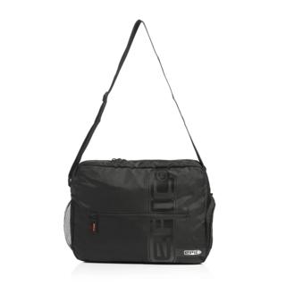 EPIC Freestyle - Messenger Bag