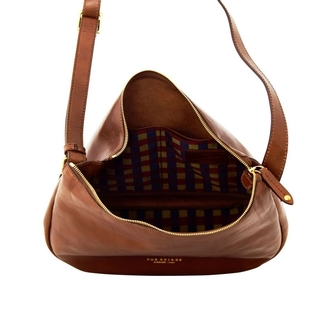 The Bridge - Borsa Donna
