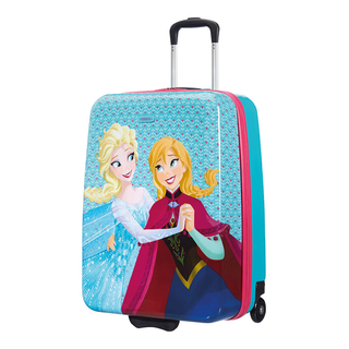 AT New Wonder - Hard Upright 60cm Disney Frozen