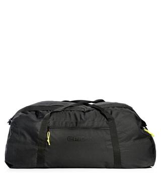 EPIC Xpak Outdoor - Duffle bag XL