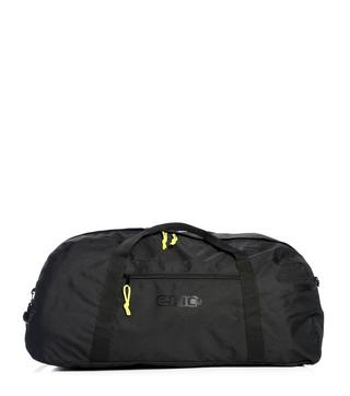 EPIC Xpak Outdoor - Duffle bag L