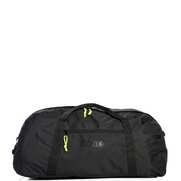 EPIC Xpak Outdoor - Duffle bag L