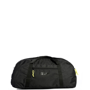 EPIC Xpak Outdoor - Duffle bag M
