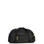 EPIC Xpak Outdoor - Duffle bag S