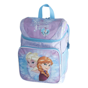 Disney Frozen -  Ryggsäck