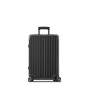 RIMOWA TOPAS STEALTH MULTIWHEEL ELECTRONIC TAG 69 CM