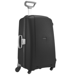 Samsonite Aeris Basic 82 cm - 4 hjul