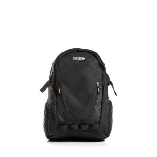 EPIC AdventureLAB - Skeleton Backpack 25L
