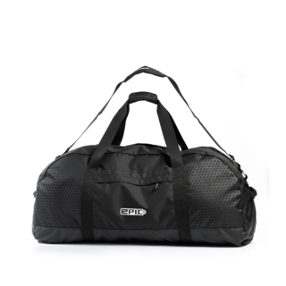 EPIC AdventureLAB - Ultramega Cargo Bag XL