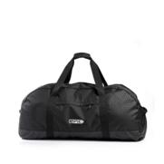 EPIC AdventureLAB - Ultramega Cargo Bag XL