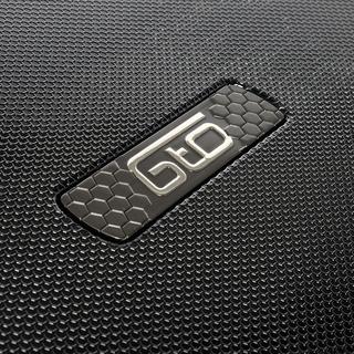 Epic GTO EX Hexacore - 55 cm