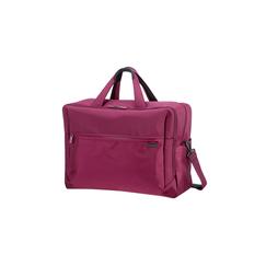 Samsonite Short-lite Weekend Bag