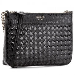 GUESS - Flutter Mini Xbody
