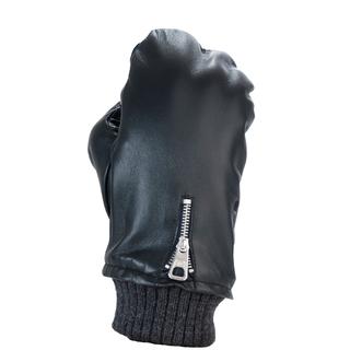 Björn Borg  Robin - Handske för henne