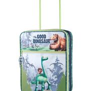 Disney Den gode dinosaurien - Resväska 2 hjul - Large