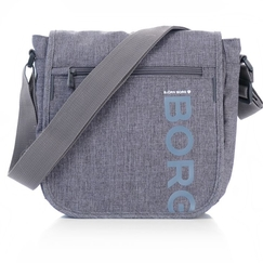 Björn Borg - Core Messenger S