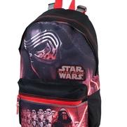 Star Wars- Ryggsäck