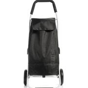 EPIC CityXshopper Neolite - Shoppingvagn på hjul