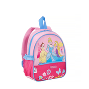 Disney Wonder - Backpack S Princess Moments