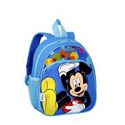 Disney Wonder - Backpack S Mickey Spectrum