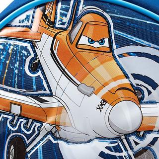 Disney Wonder - Backpack S Planes Contrails