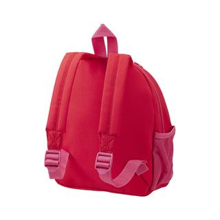 Disney Wonder - Backpack S Minnie Floral