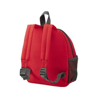 Disney Wonder - Backpack S Cars Dynamic