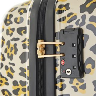 Epic POP Savanna - 75cm resväska med 4 hjul