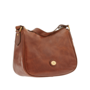 The Bridge - Sac Leather