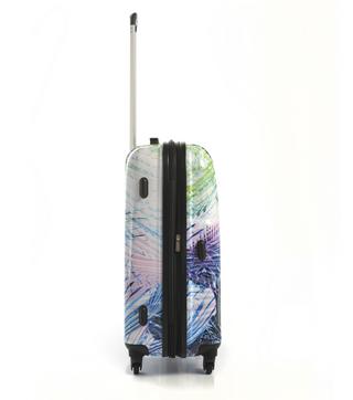 Epic Crate Wildlife Summershade - 65 cm - 4 hjul
