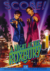 A Night At the Roxbury (Begagnad)