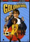 Austin Powers In Goldmember (Begagnad)