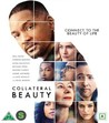 Skönheten I Allt (Blu-ray)