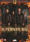 Supernatural - Säsong 12