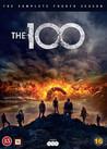 The 100 - Säsong 4